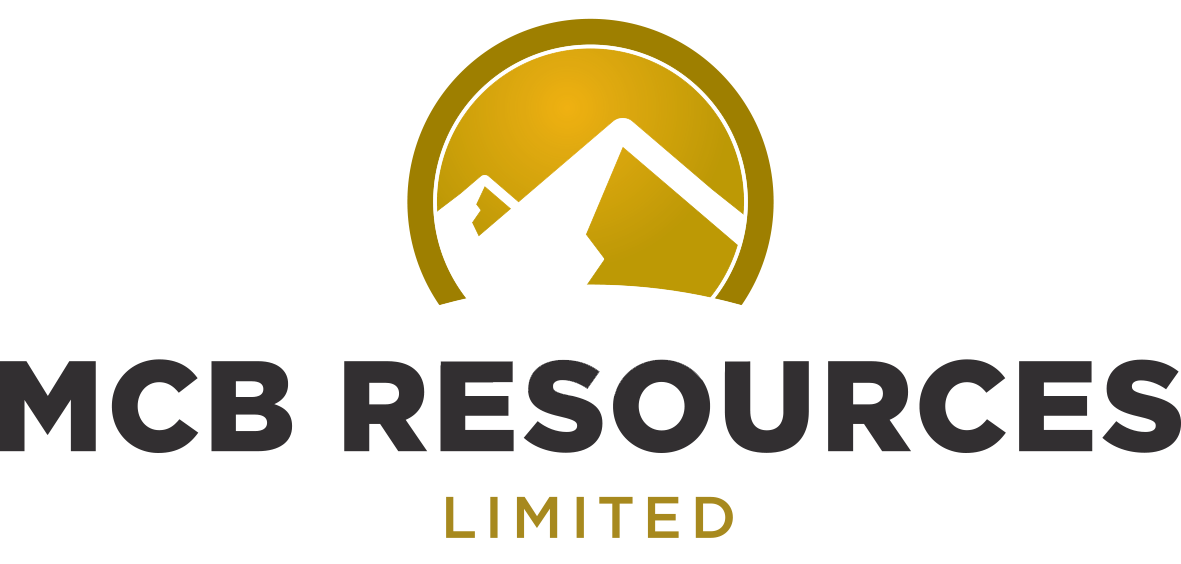 MCB Resources - Copper and Gold Exploration